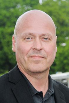 Holger Stephan (Chefredakteur wsw.info)