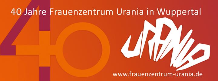 Frauenzentrum Urania – lesben im tal